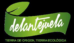 Delantejuela - Tierra Ecológica